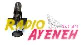 Radio Ayeneh